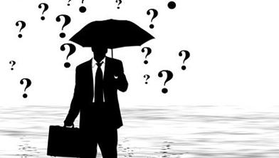 Gestionar proyectos: la gestión de la incertidumbre