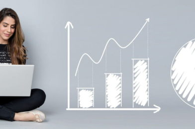 Elaborar un buen informe te ayuda a transmitir el estado de tu proyecto.