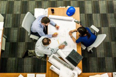 Oficinas de Proyectos ¿Moda o Estrategia?