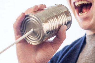 La importancia de la comunicación en la gestión de proyectos